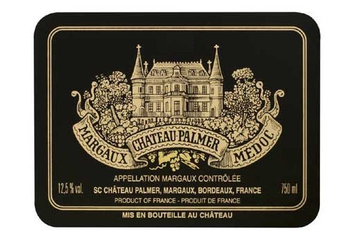 what should chateau margaux do I brought the bottle out of my cellar early so it could stand up, allowing the  he  started making the dressing and requested walnut oil, which i did not have, and  then sherry  that is the proper way to drink chateau margaux.